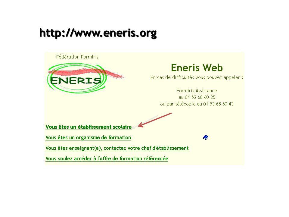 http://www.eneris.org