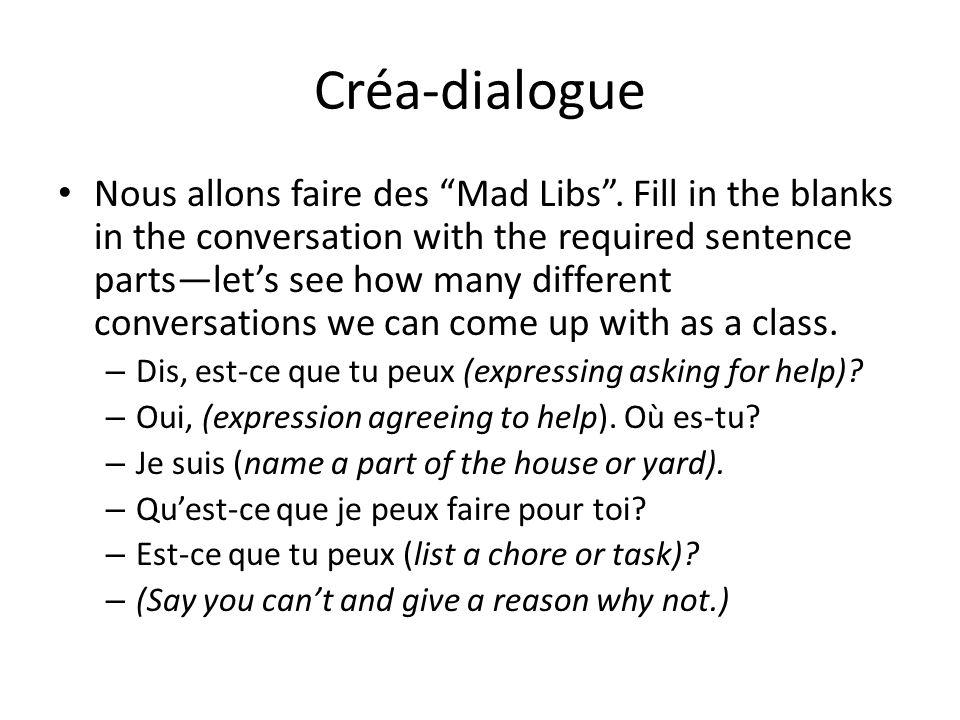 Créa-dialogue