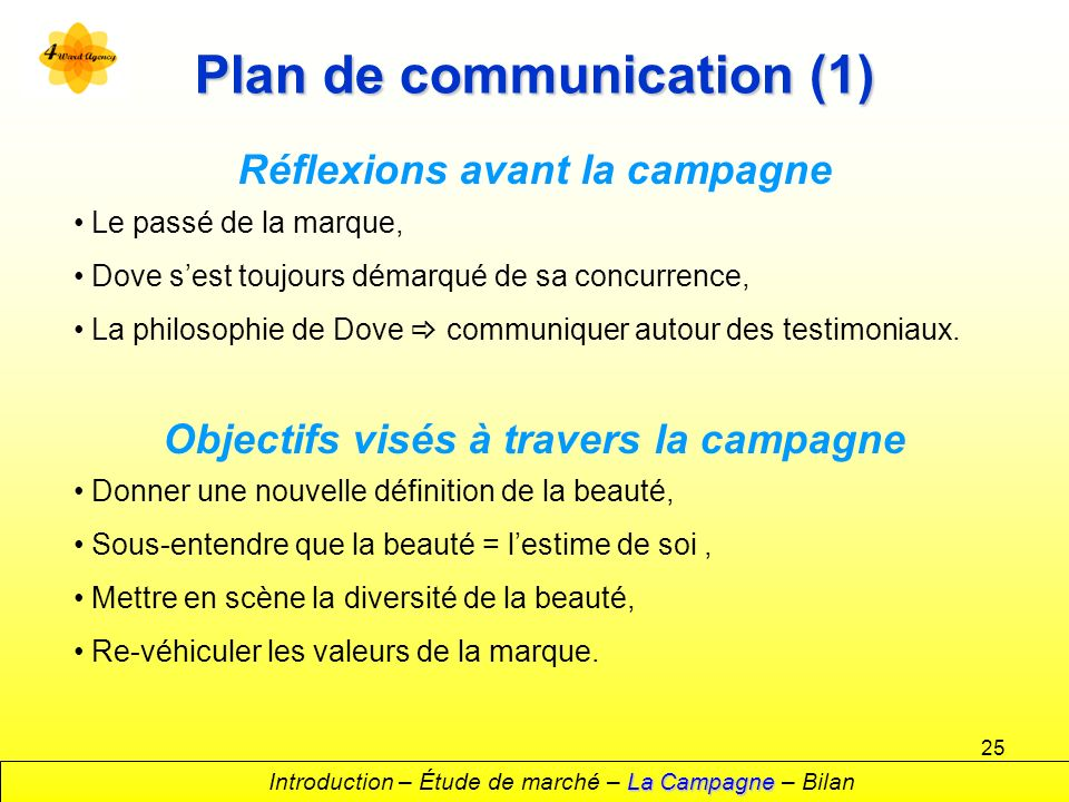 Plan de communication (1)