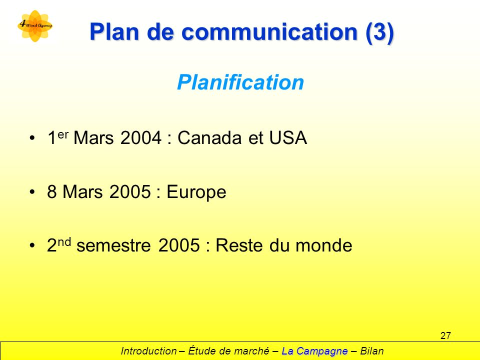Plan de communication (3)