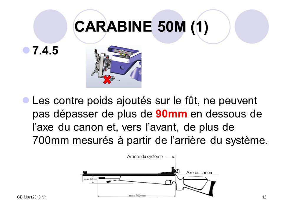 CARABINE 50M (1) 7.4.5.