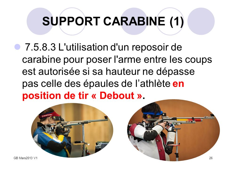 SUPPORT CARABINE (1)