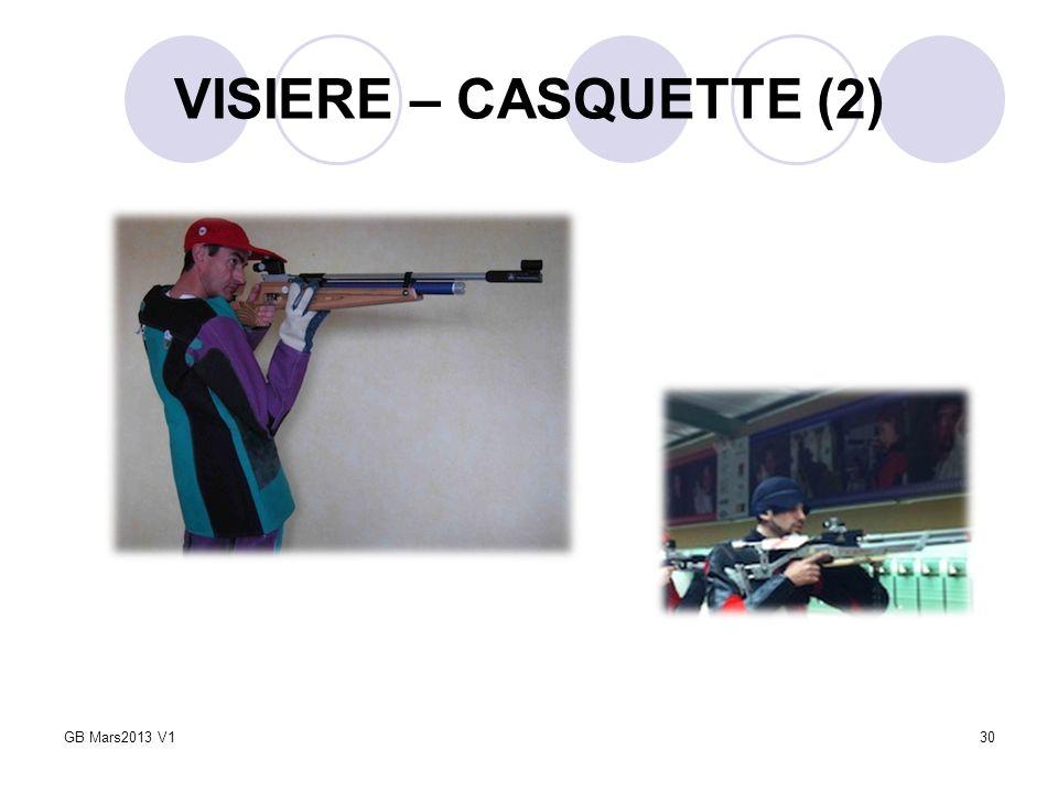 VISIERE – CASQUETTE (2) GB Mars2013 V1