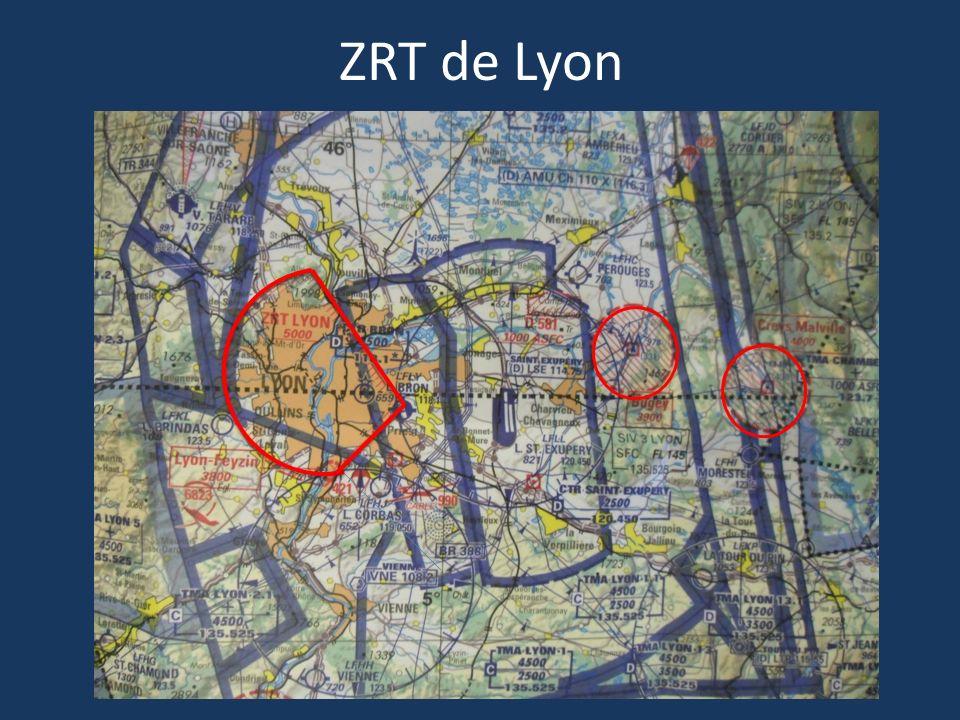 ZRT de Lyon
