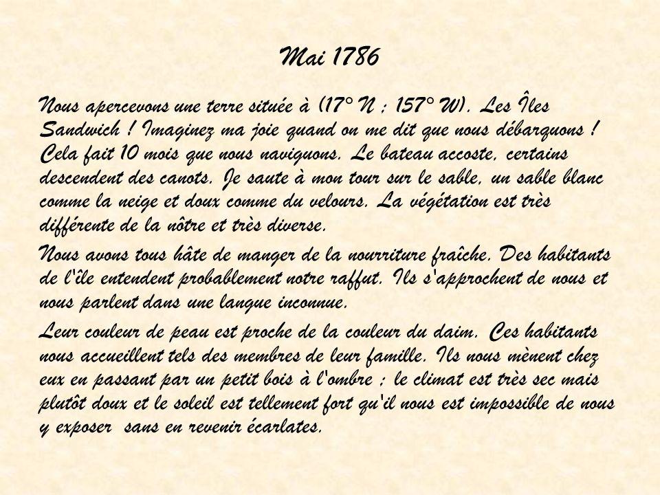 Mai 1786