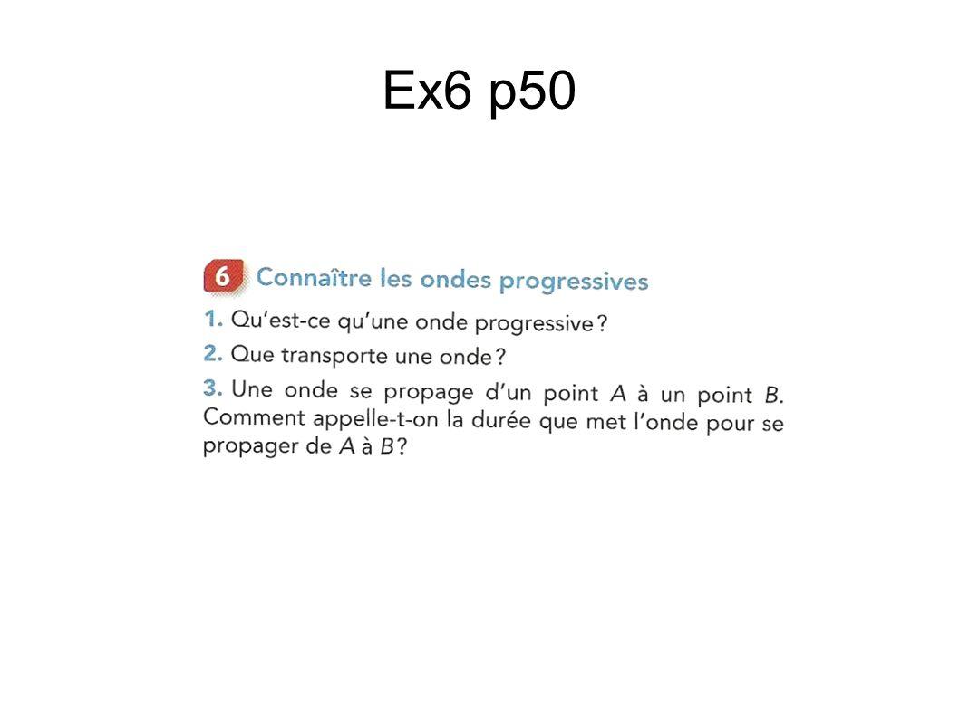 Ex6 p50