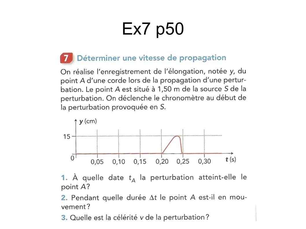 Ex7 p50