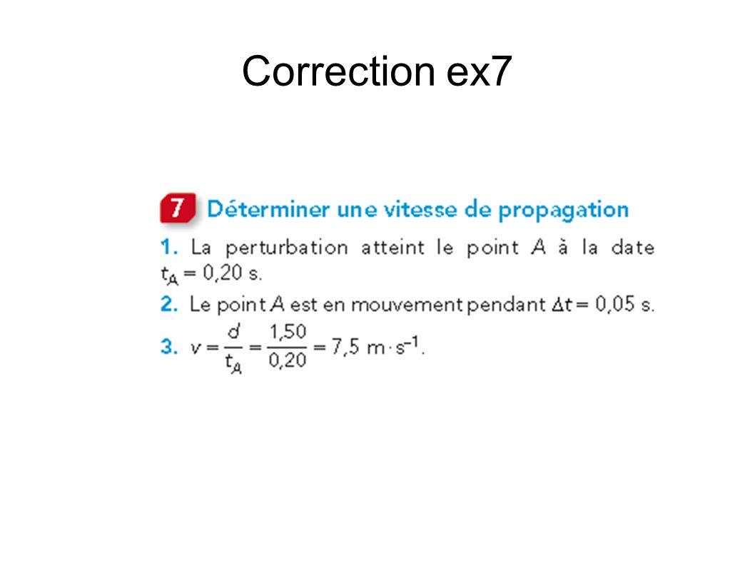 Correction ex7