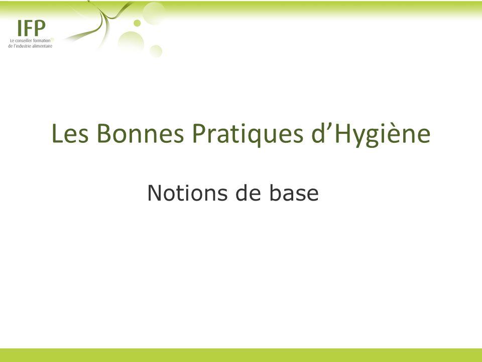 Les bonnes pratiques d hygi ne ppt t l charger - Mesure d hygiene en cuisine ...