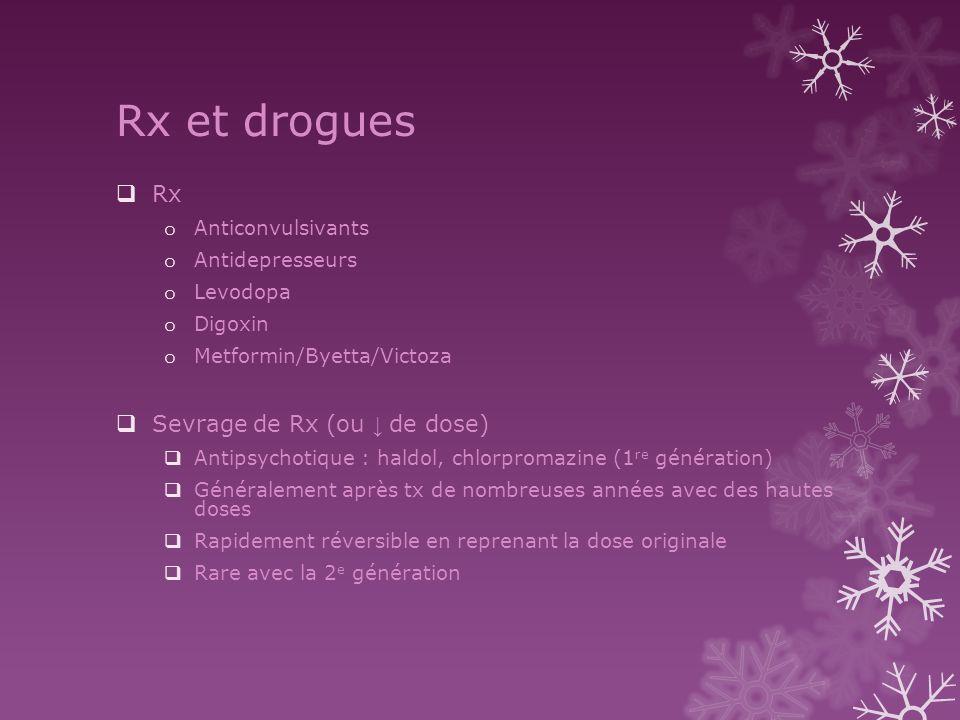 Chrysanthi Psyharis R1 CORE janvier ppt télécharger