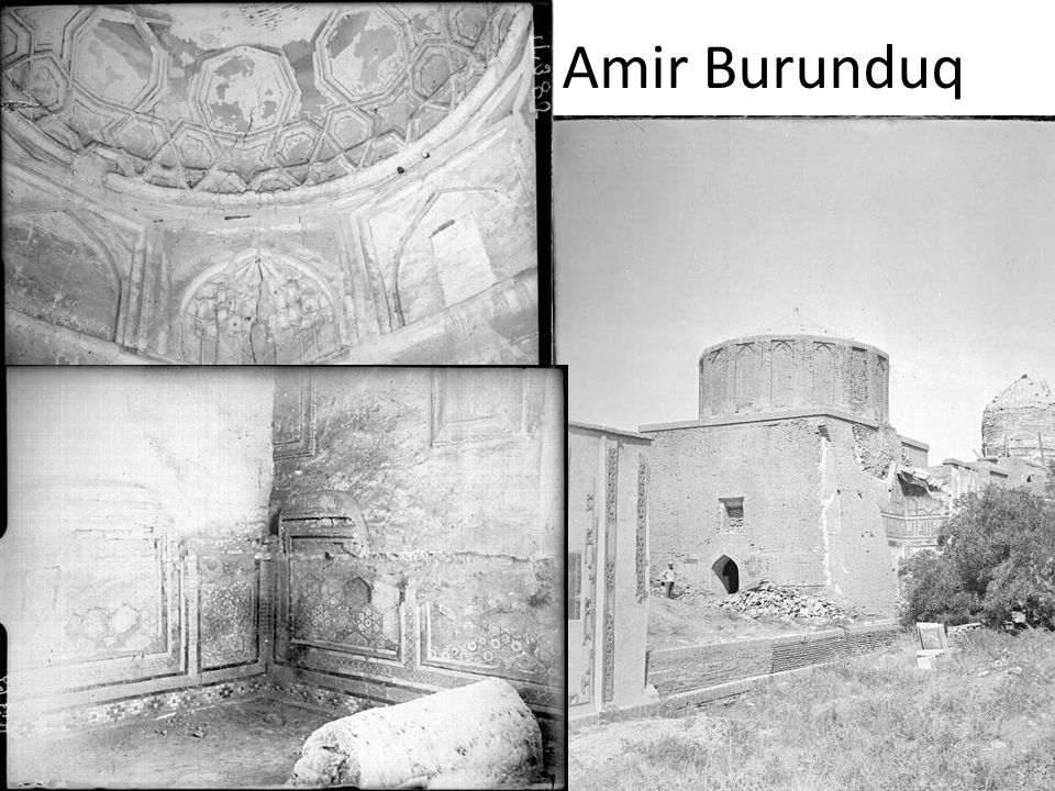 Amir Burunduq