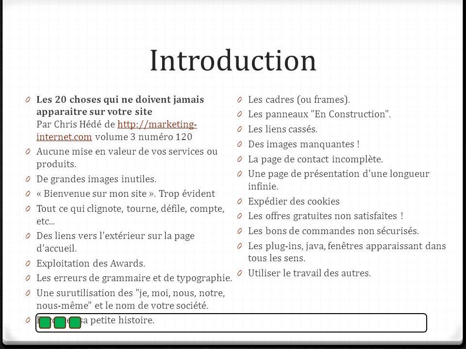 Commerce lectronique ppt video online t l charger for Fenetre qui clignote