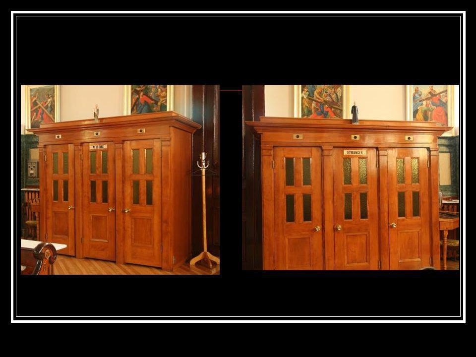Photos prises le 20 01 2008, entre 12h41 et 12h51