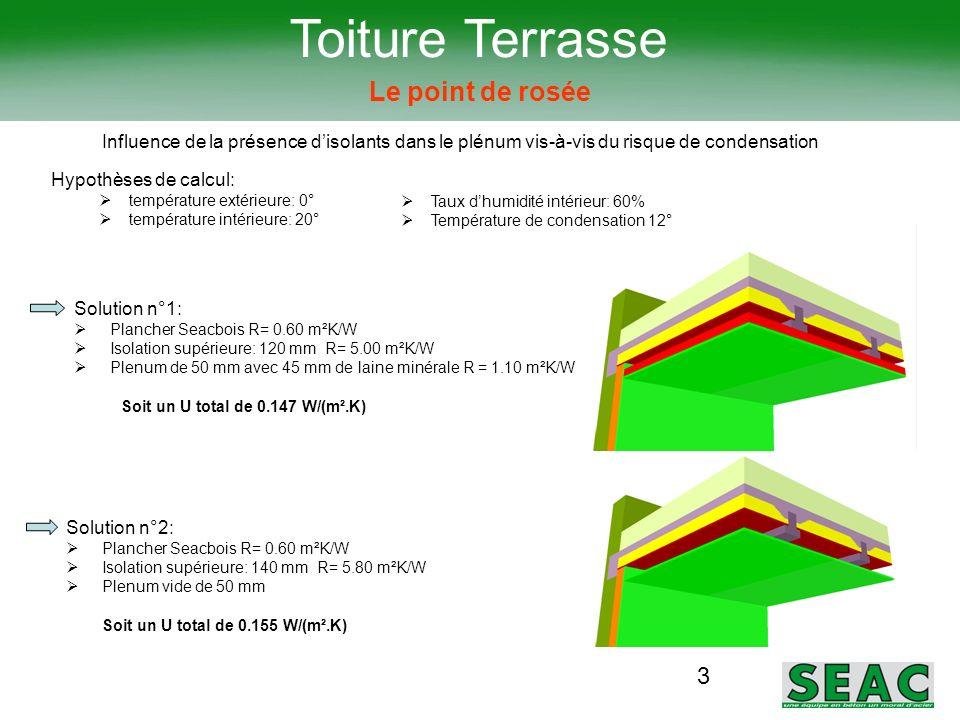 Traitez Les Ponts Thermiques  Ppt Video Online Tlcharger
