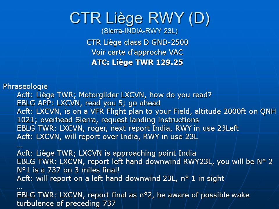 CTR Liège RWY (D) (Sierra-INDIA-RWY 23L)