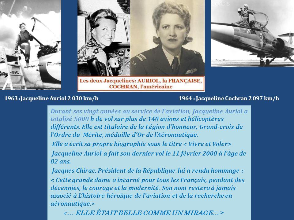 Jacques Chirac, Président de la République lui a rendu hommage :