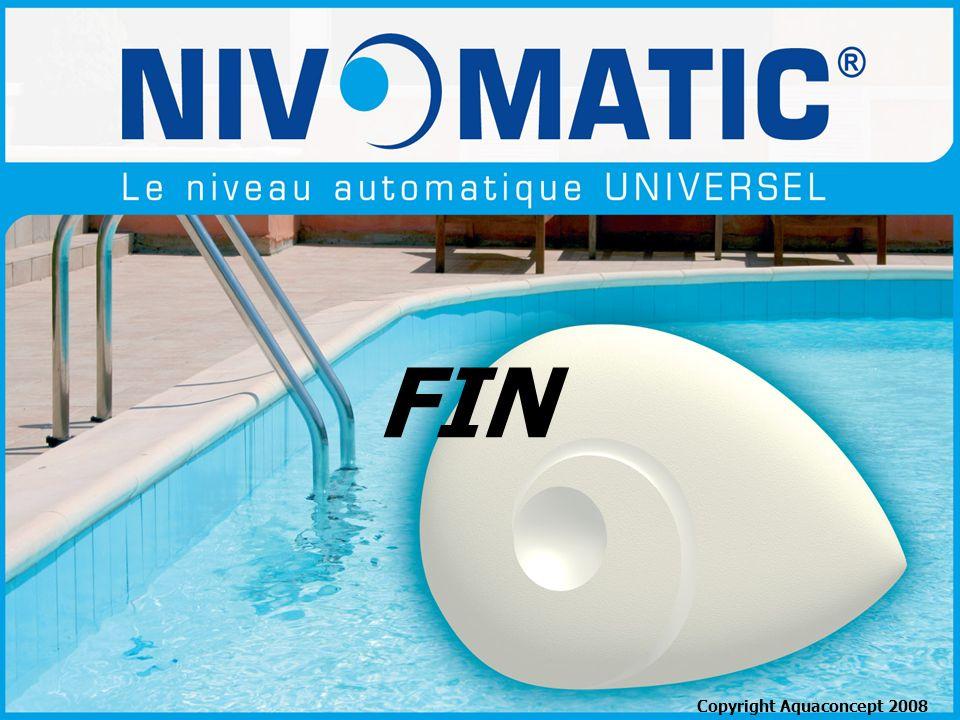 FIN Copyright Aquaconcept 2008