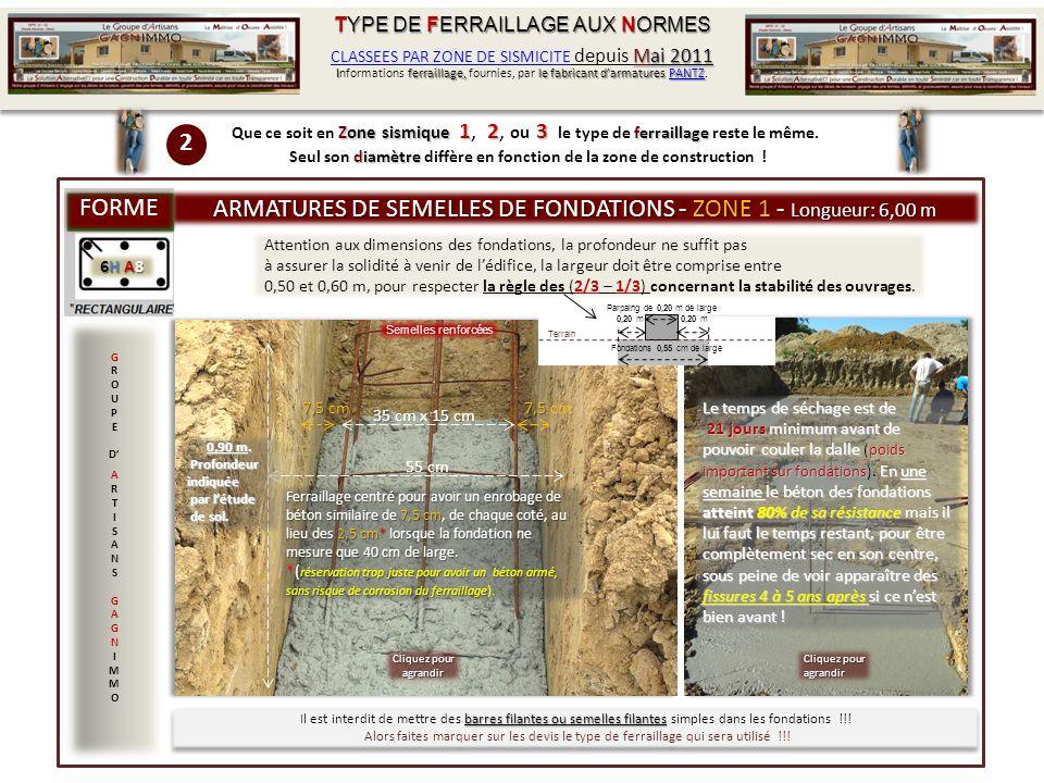 cliquez sur la carte des zones sismiques depuis mai 2011 ppt video online t l charger. Black Bedroom Furniture Sets. Home Design Ideas