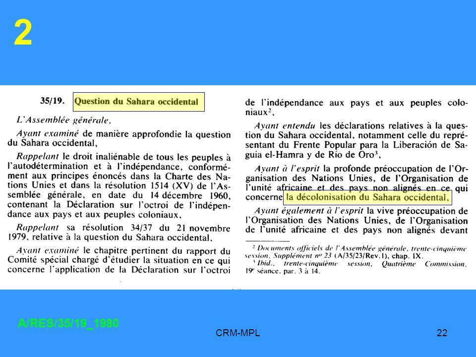 2 A/RES/35/19_1980 CRM-MPL