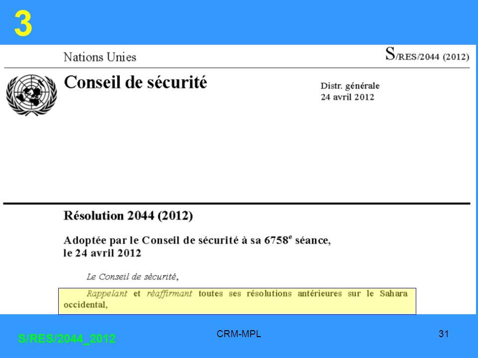 3 S/RES/2044_2012 CRM-MPL