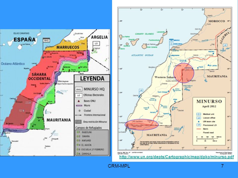 http://www.un.org/depts/Cartographic/map/dpko/minurso.pdf CRM-MPL