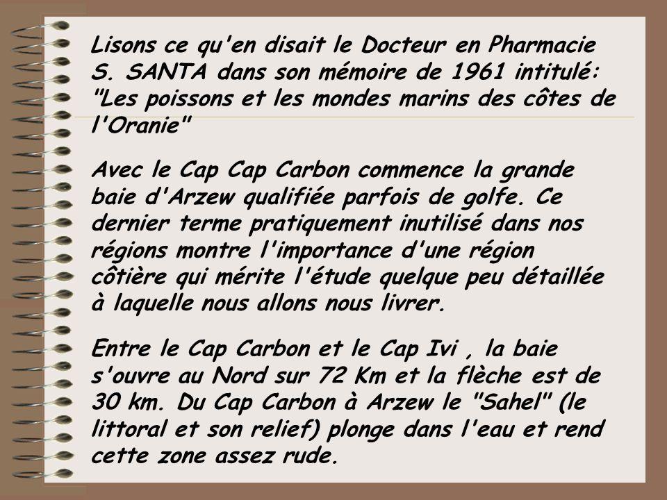 Lisons ce qu en disait le Docteur en Pharmacie S
