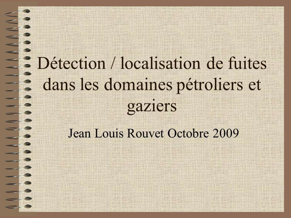 Jean Louis Rouvet Octobre 2009