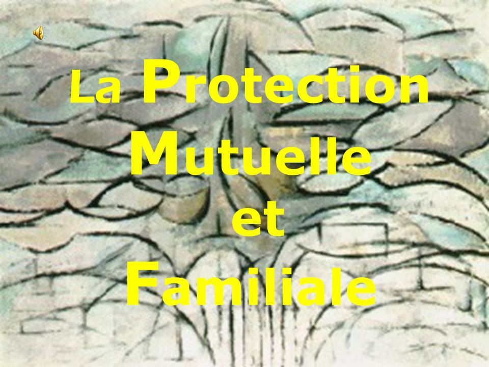 La Protection Mutuelle