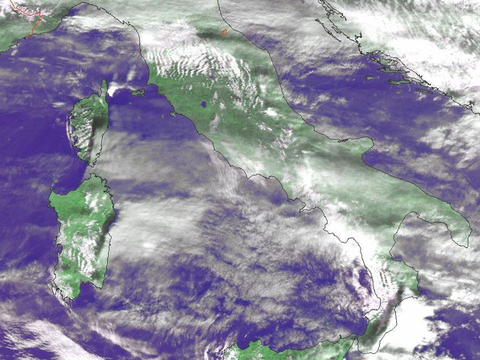 NOAA/DLR 14 janvier 2004