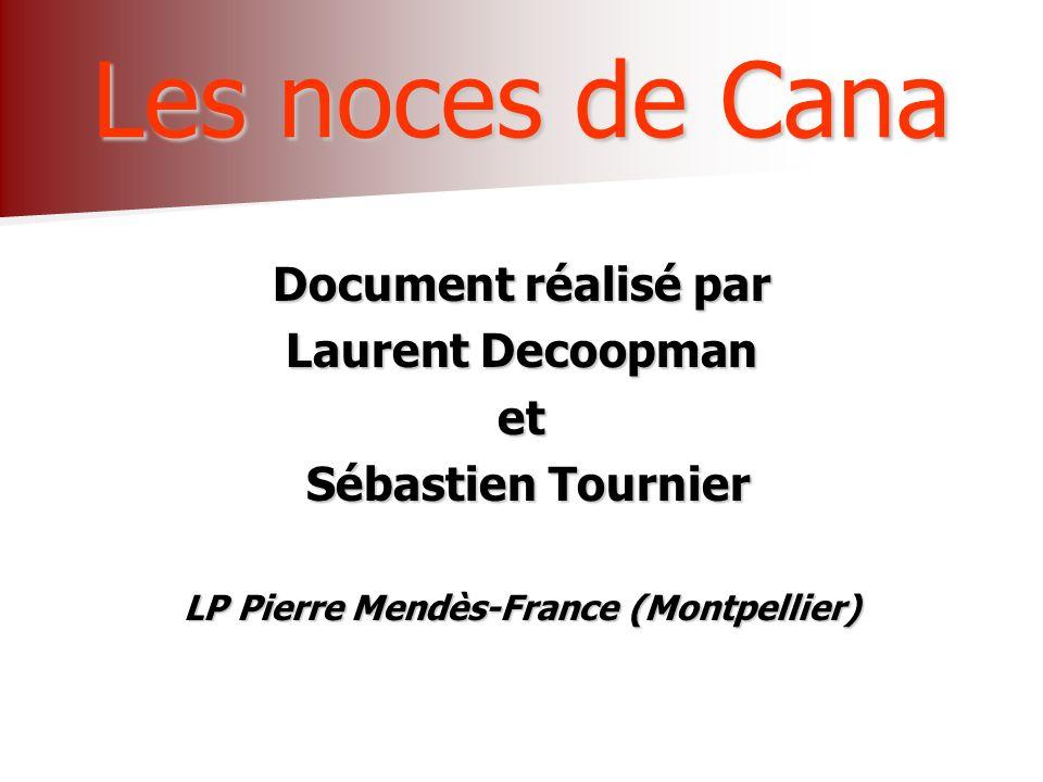 LP Pierre Mendès-France (Montpellier)