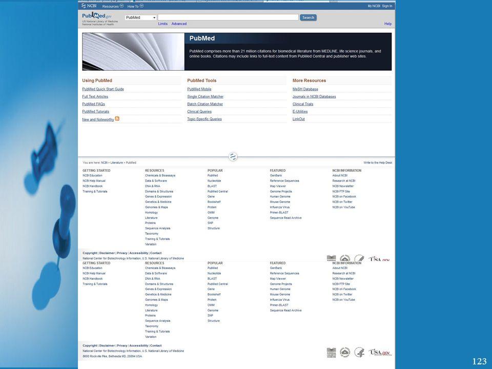 Le mode de recherche de la page d accueil est d une très grande simplicité. En effet, vous n avez qu à saisir les mots recherchés dans la boîte de requête et le tour est joué! Les résultats de la recherche sont parfois satisfaisants, mais il arrive qu on obtienne un nombre très élevé de notices ou des notices non pertinentes.