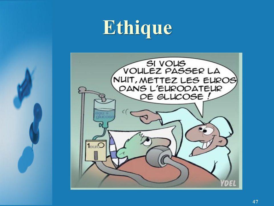Ethique
