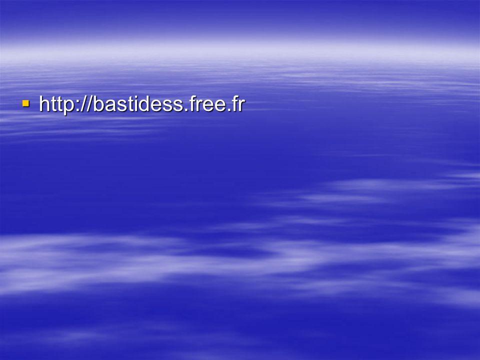 http://bastidess.free.fr