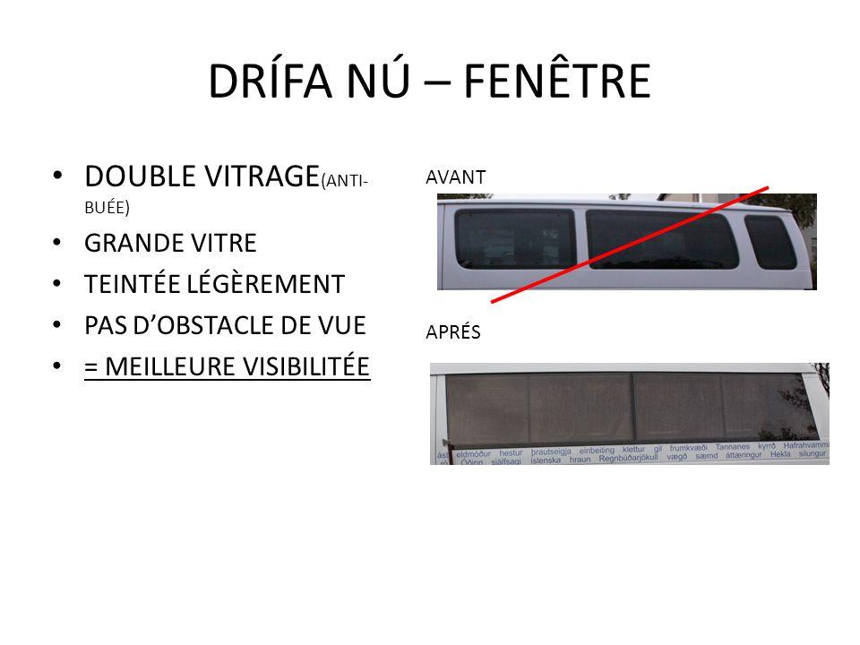 dr fa n menu pr sentation de dr fa n ingimundur chauffeur guide ppt t l charger. Black Bedroom Furniture Sets. Home Design Ideas