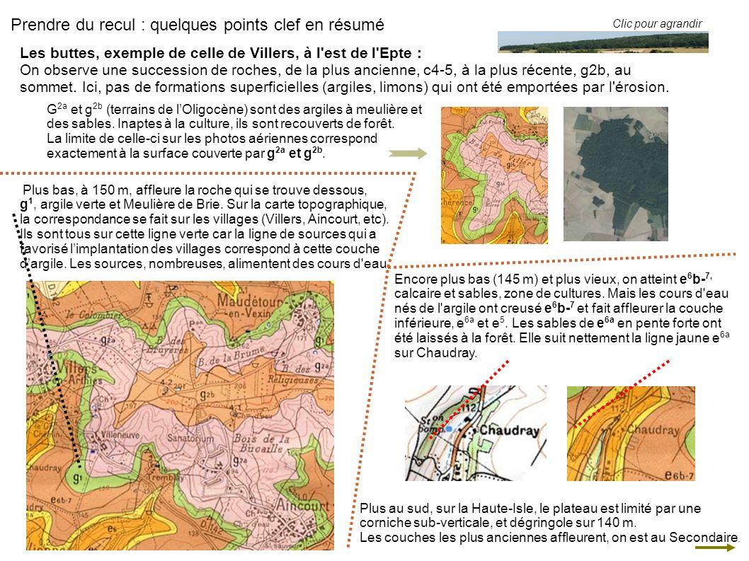 la carte g u00e9ologique dans son tableau d u0026 39 assemblage