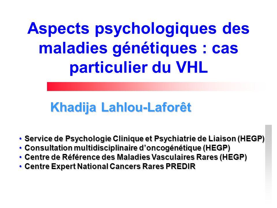 Khadija Lahlou-Laforêt