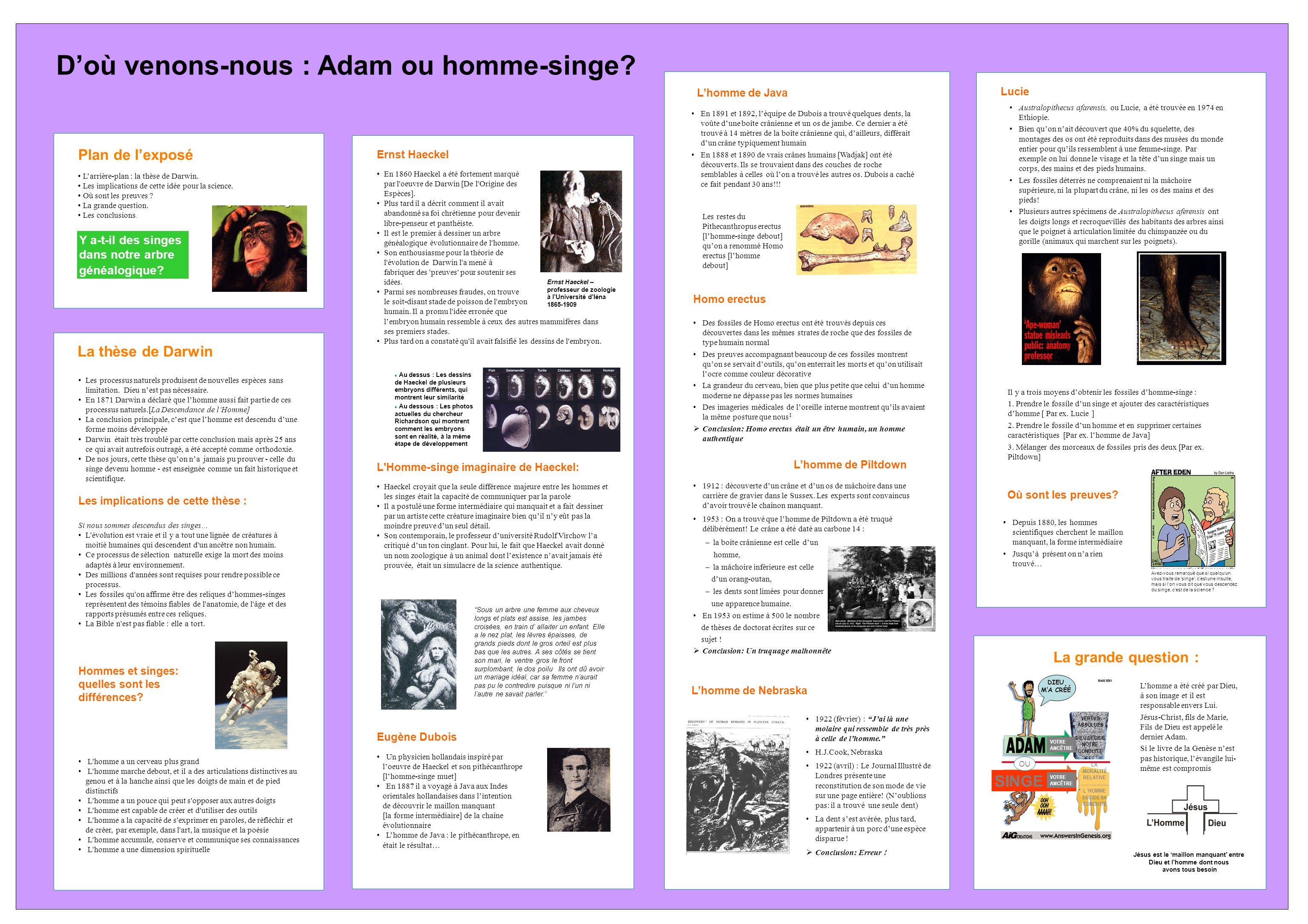 Samuel langhorne clemens biography essay