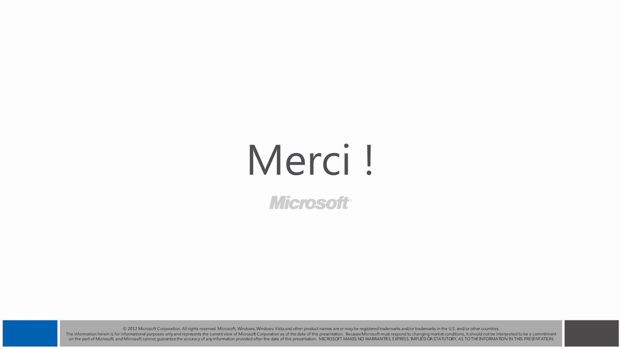 3/30/2017 1:01 AM Merci !