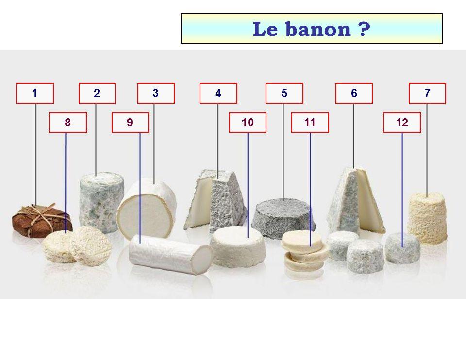 Le banon 1 2 3 4 5 6 7 8 9 10 11 12
