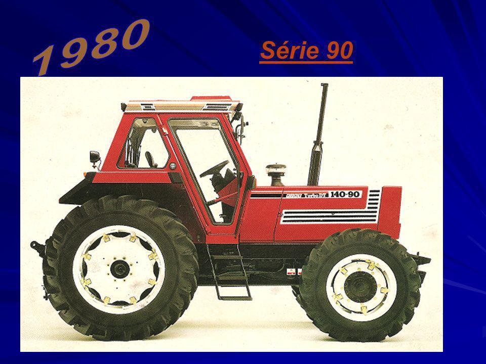 1980 Série 90