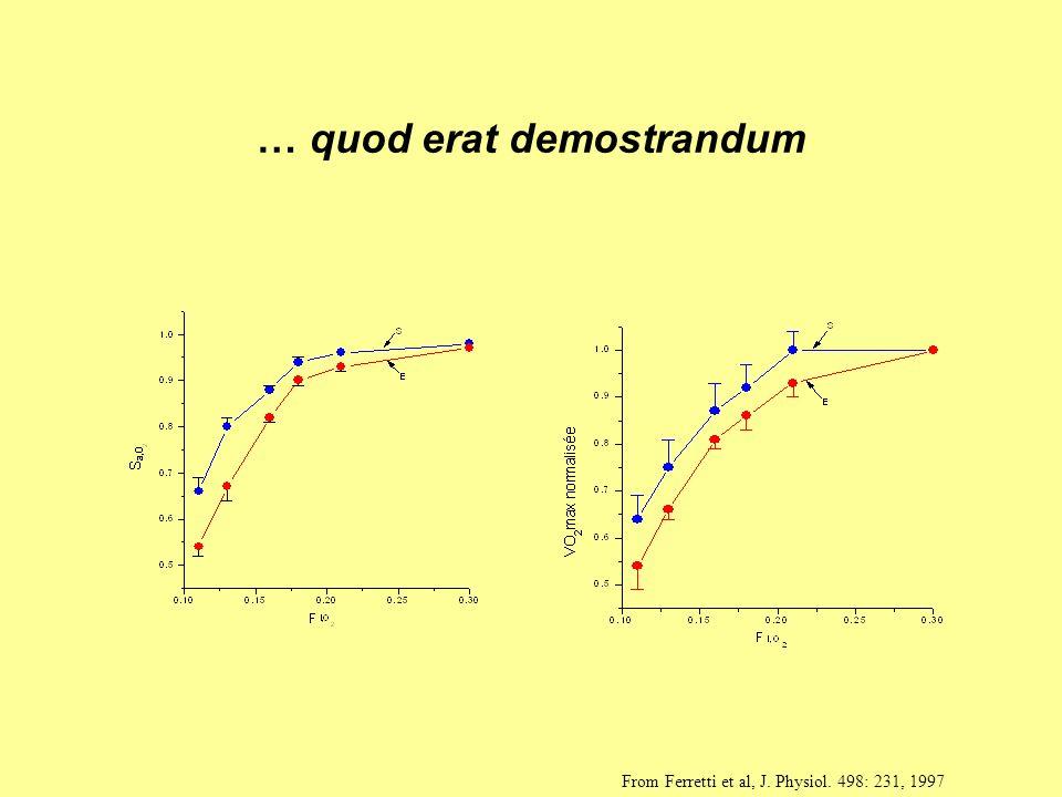 … quod erat demostrandum
