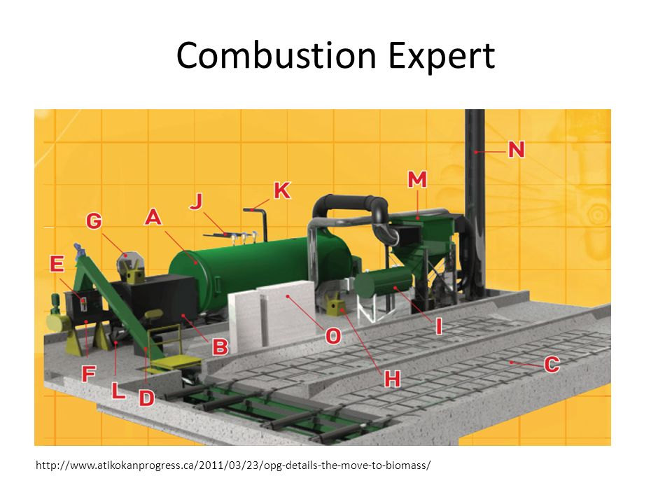 Combustion Expert http://www.atikokanprogress.ca/2011/03/23/opg-details-the-move-to-biomass/