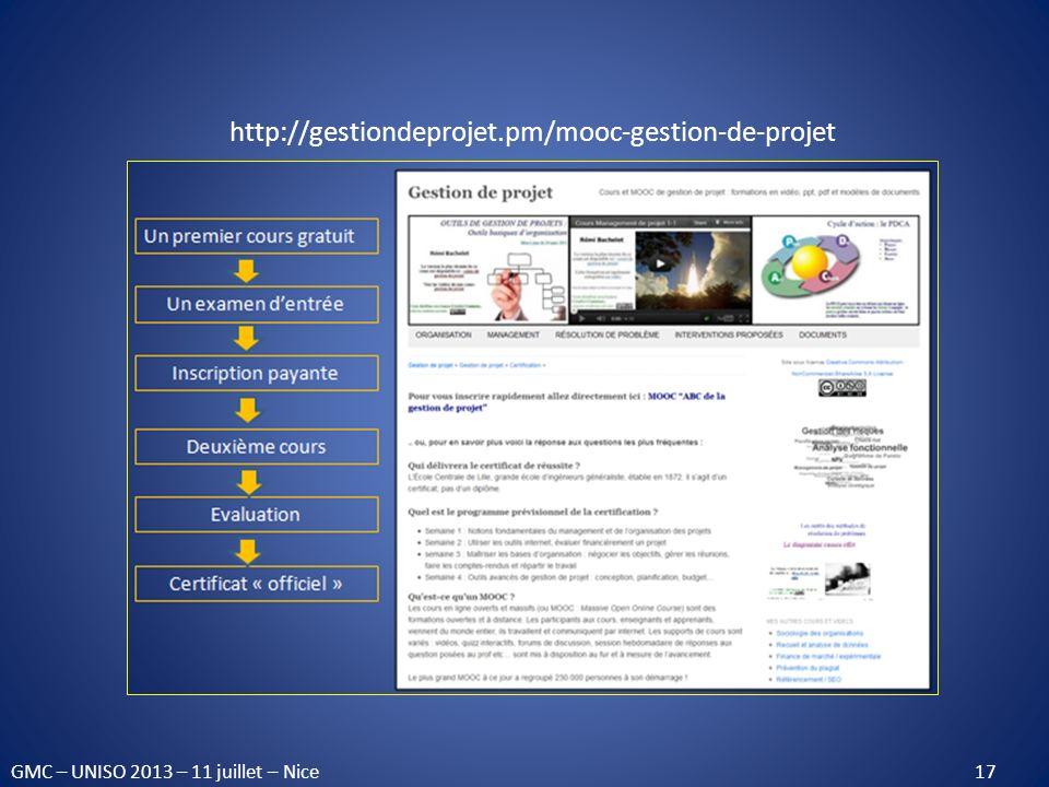 http://gestiondeprojet.pm/mooc-gestion-de-projet