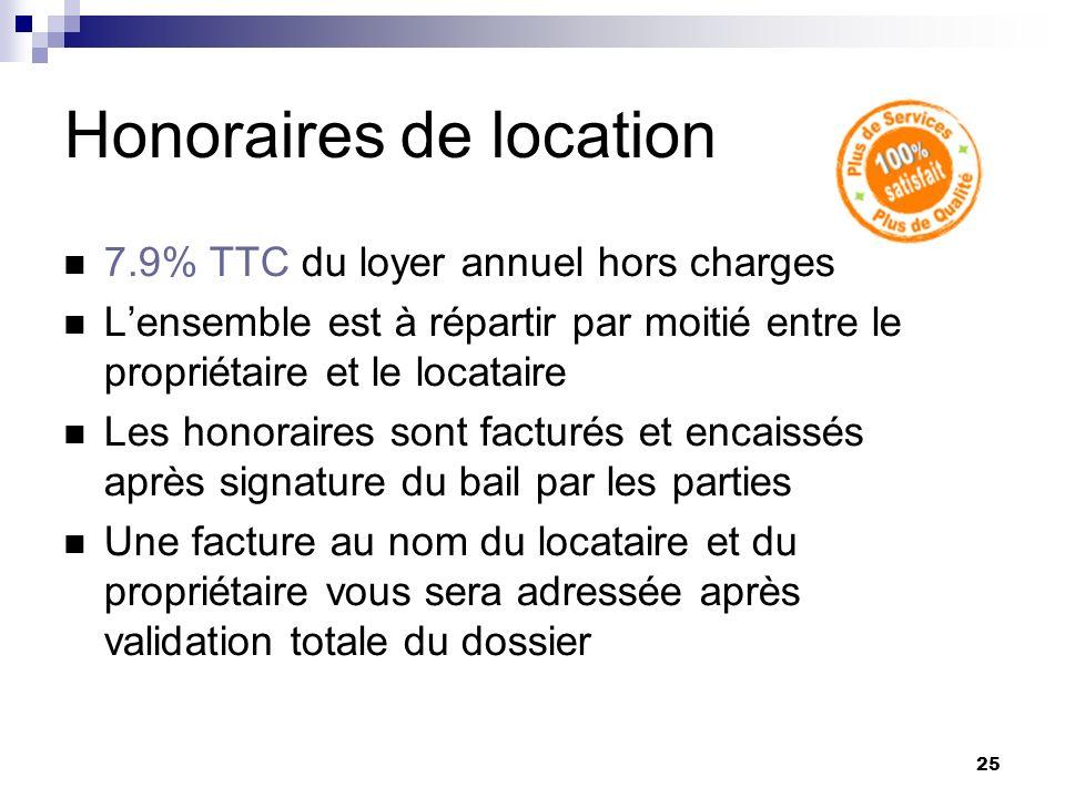 Location vide usage d habitation ppt t l charger - Location droit du locataire ...