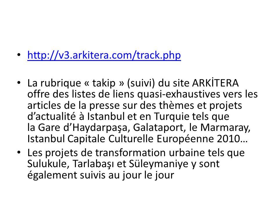 http://v3.arkitera.com/track.php