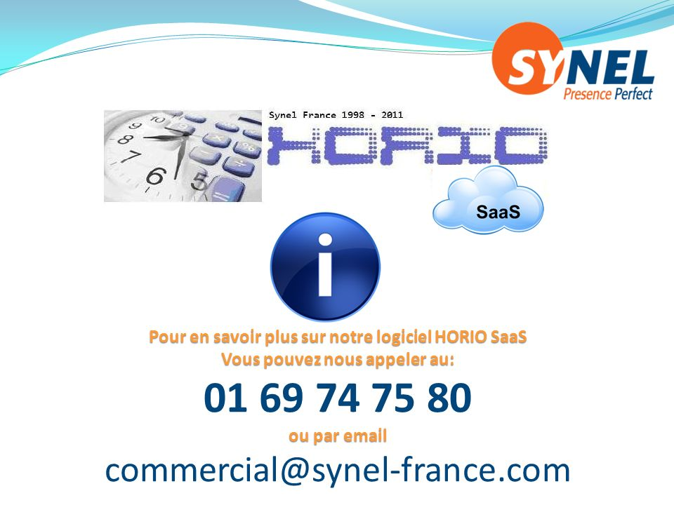 01 69 74 75 80 commercial@synel-france.com