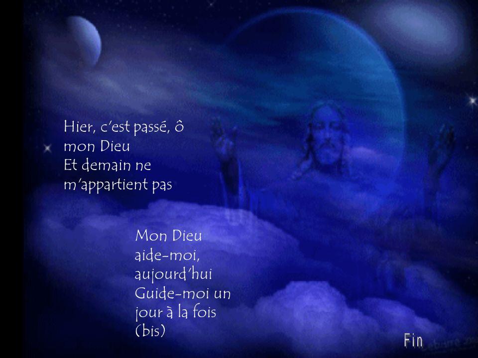 Fabuleux L'oratoire Saint-Joseph - ppt télécharger RU37