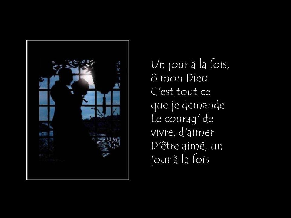 L oratoire saint joseph ppt video online t l charger - C est la ouate que je prefere ...