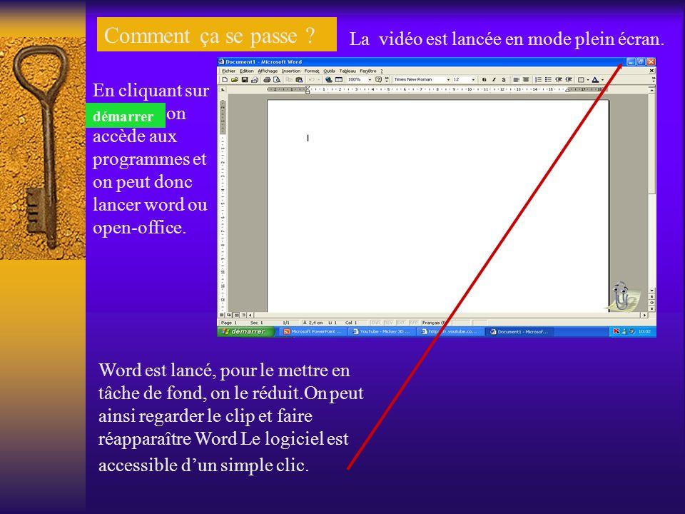Niveau troisieme seconde ppt video online t l charger - Comment faire un diagramme sur open office ...