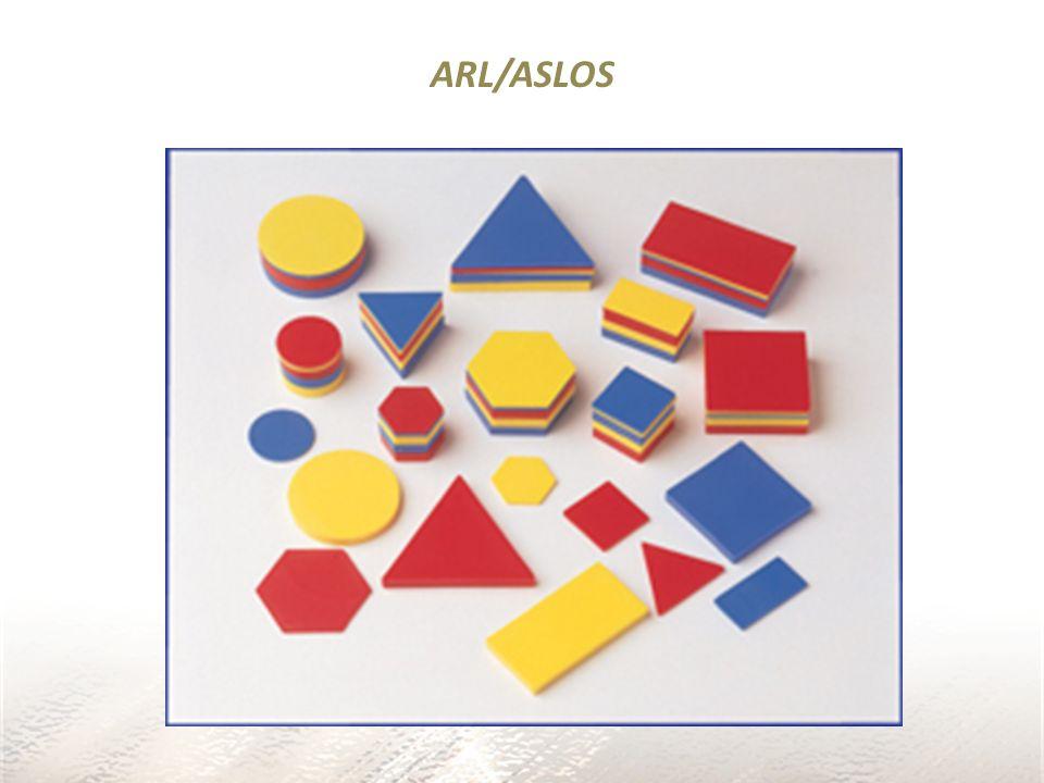 ARL/ASLOS